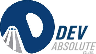 Dev-absolute